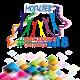 Могилев – молодёжная столица Республики Беларусь 2018