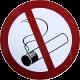 Акция «Беларусь против табака»
