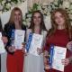 Поздравляем победителей  II многожанрового фестиваля «Музыка в сердце»