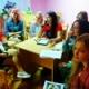 Международная онлайн встреча молодых поэтов «Поэтический МИКС»