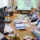 Преподаватели колледжа презентовали свои учебно-методические комплексы