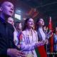 Молодежный форум «Беларусь – это МЫ!»