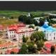 Юбилейные даты в истории Православия на белорусских землях