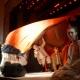 Финал областного смотра-конкурса любительских театральных коллективов «У далонях маёй Беларусi»