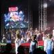 Праздничный концерт «Люблю цябе, Радзiма слаўная мая!»