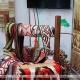 Выставка, приуроченная ко Дню народного единства Беларуси